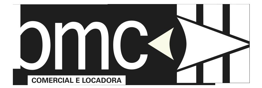 BMC Locadora